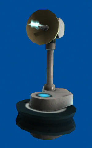 Lbp3 mesh sm transition hook02.png