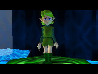 OoT-CoS 2 May98 Comp.png