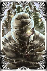 Ragnarok-online-beta-mummy-card.png