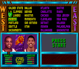 NBA Jam Barkley.png