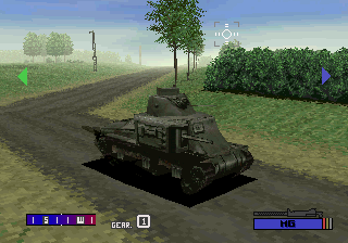 Panzer Front M3 Lee.png