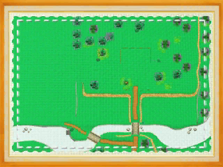Story-of-Seasons-Demo-Map.png
