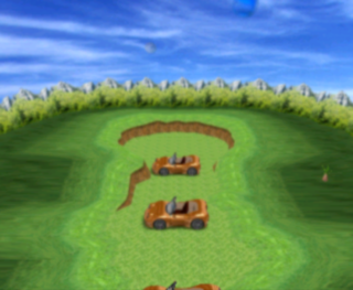Mario Party 7 Test Map.png
