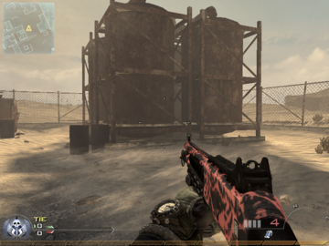 Mw2-m1014-redtigercamo.png