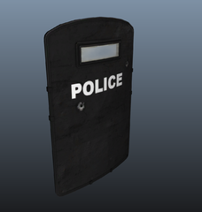 228px-Prop_ballistic_shield.ydr_-_Front.png