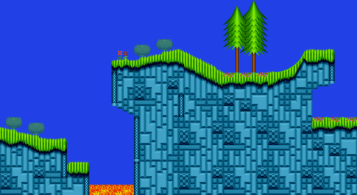 Sonic2HillTop2Section1Nick.png