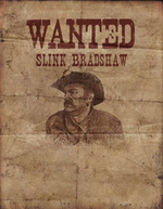 Rdr unused Slink bradshaw wanted poster.png