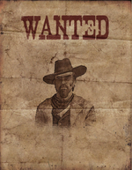 Rdr unused tudisco kid wanted poster.png