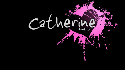 Catherine-Title-Test-1.png