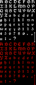 Nd01 sck unused 2FONT.png
