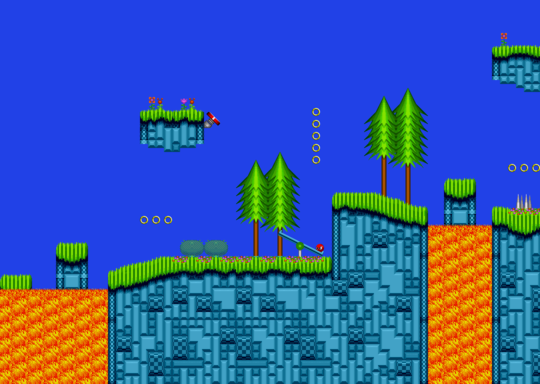 Sonic2HillTop1Section2Wai.png