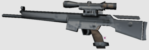 VC WeaponsV1 (7).png