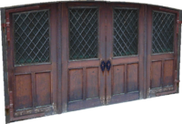 CSS gate large.mdl.png