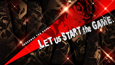 P5R-openingbootup-asia.png