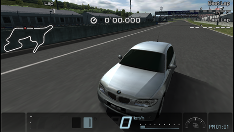 Gtpsp cam19.png
