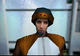 PerfectDark-Ca51 guard.png