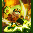 Avocado Cookie Early Episode Icon HBC.png