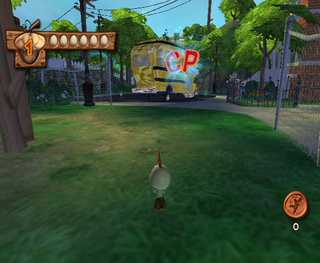 Chicken Little GameCube Early Checkpoint.png