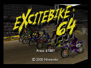 Excitebike 64-title.png