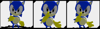 Sonicthefighters-golden-gloves.png