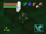 Oot-unreferenced camera Bottom of the Well2.png