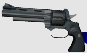 VC WeaponsV2 (5).png