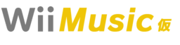 WiiMusic-Logo.png