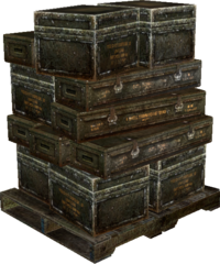 CSS ammo can 03.mdl.png