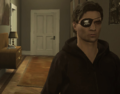 Alan wake windows-alan wake eye patch.png