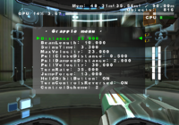 MP3ProtoDebugGrappleMenu.png