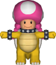 Mp8 bowser toadette.png