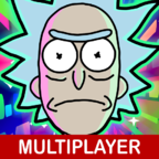 Pocket Mortys-icon-2-2-2.png