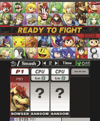 SSB3DS-CharSelect-Prima.jpg