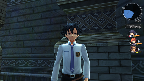 Cold Steel Rean Costume 1.png