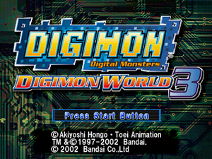 Digimon World 3 Title.png