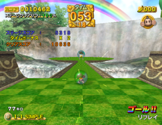 SuperMonkeyBall2-StageResultsJP.png