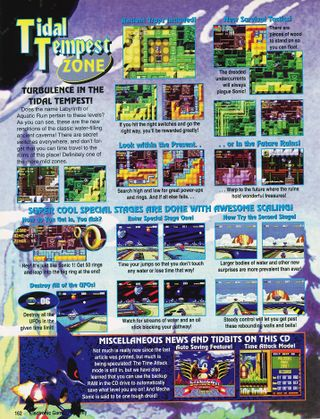 Electronic gaming monthly 050 - 1993 sep -162.jpg