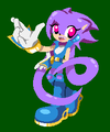 FreedomPlanet-Prerelease-SashLilacConcept.png