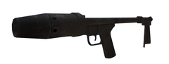 CODBOM2FlameThrowerModel.png