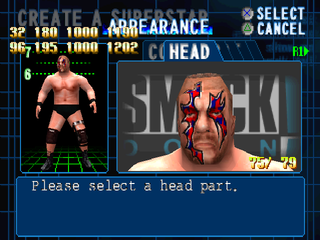 SD1 Old Man Facepaint Proto.png