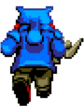 Shantae HGH - blue soldier 1.png