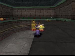 Spyro1-PAL-Metalhead-MovedGems.png