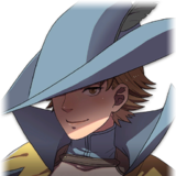 Generic small portrait trickster female fe16.png