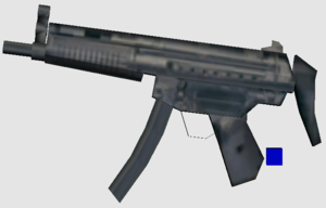 VC WeaponsV2 (4).png