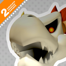 Mario-Kart-8-Deluxe-Leftover-DLC-Icon-Dry-Bowser.png