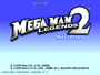 Mega-Man-Legends-2-July-12,-2000-Prototype-Title-Screen.png