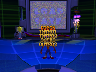 Crash Bandicoot Wrath of Cortex Cutscene Debug.png