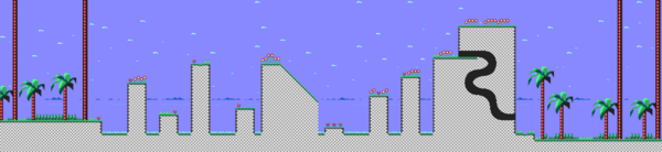 Sonic2 autodemo greenhills3.png