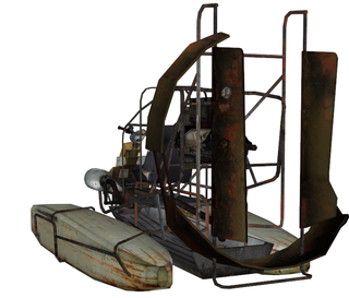 Hl2final airboat3.png