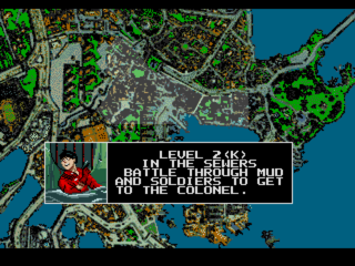 Akira(Genesis) Level Select 1.png
